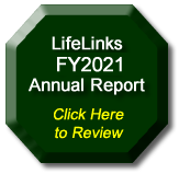 Annual Report Click to Download